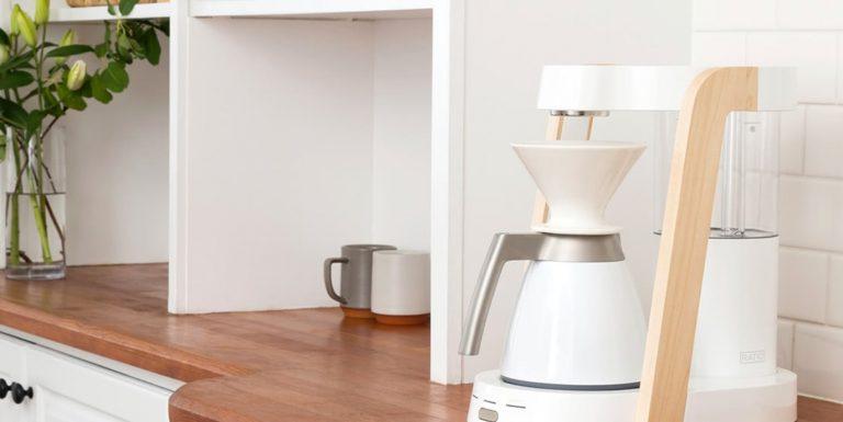 4 fattori da considerare quando si acquista una macchina da caffè