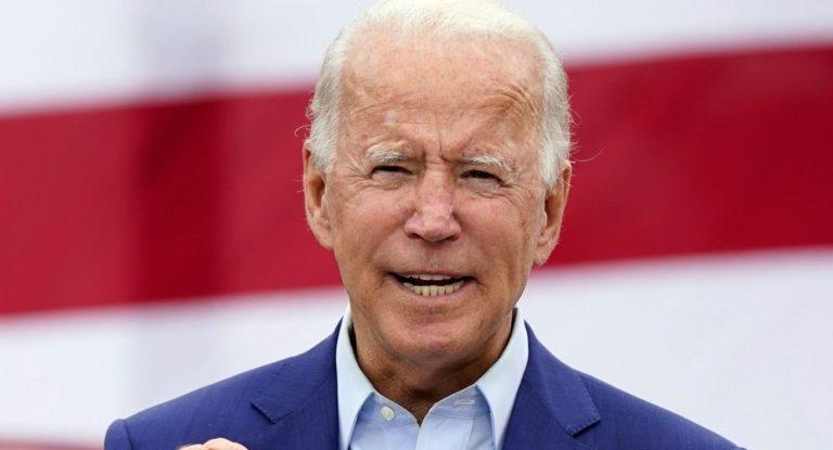 Forse è perché mio figlio deceduto': Biden sulla fine della guerra in Afghanistan
