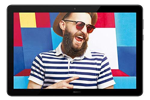 35 Migliori Huawei Tablet nel 2021: secondo gli esperti