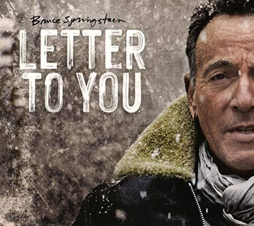 35 Migliori Letter To You nel 2021: secondo gli esperti