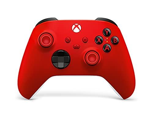 35 Migliori Joystick Xbox One nel 2021: secondo gli esperti